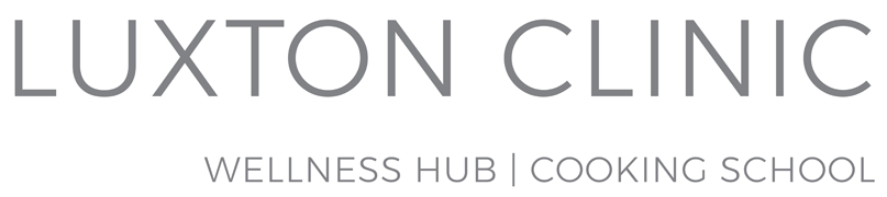 Luxton Clinic - Wellness Hub