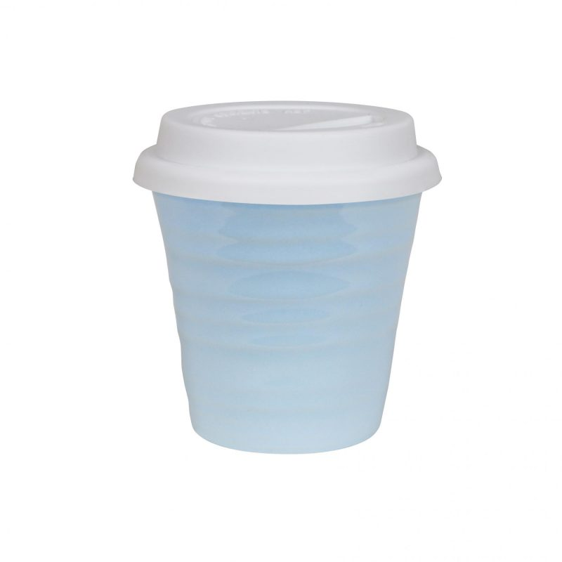 Cup Blue Heaven 1
