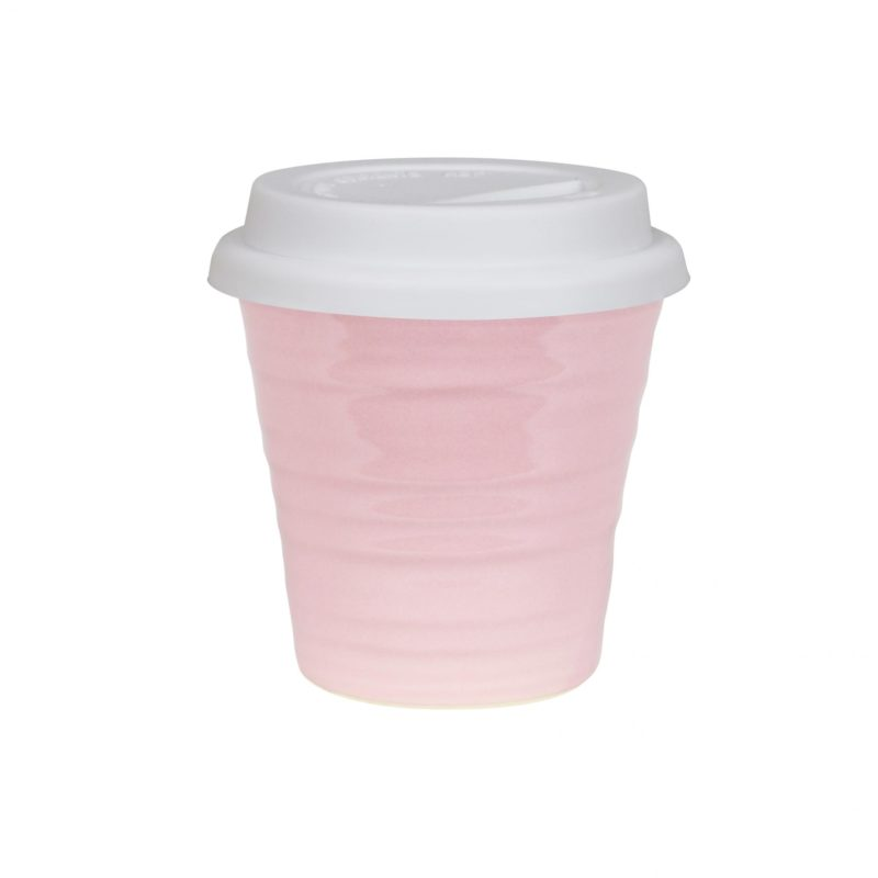 Cup Chantilly Pink 1