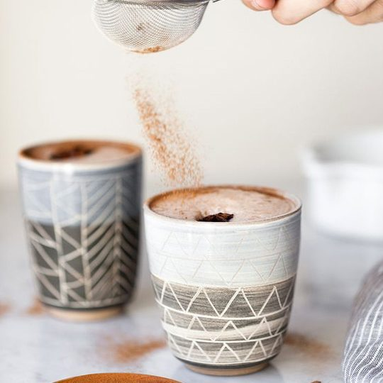 gingerbread-latte-blog