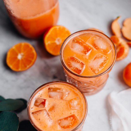 orange-juice-blog