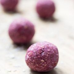 raspberry-bliss-balls-blog