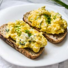 scrambled-eggs-website